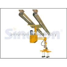 Bag Pneumatic Manipulator Arm for lifting goods