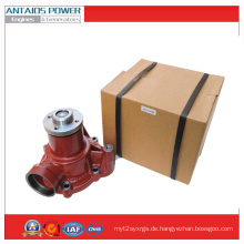 Deutz Motor Ersatzteil-Kühlmittelpumpe 0293 7440