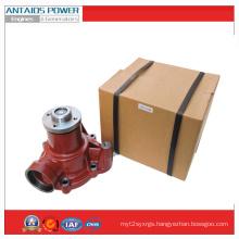 Deutz Motor Spare Parts-Coolant Pump 0293 7440