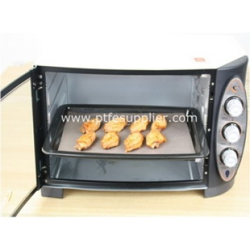 Non-stick Roasting Liner