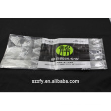 Custom OPP Printed Flat Open Plastic Bag
