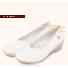 thick sole shoes for women