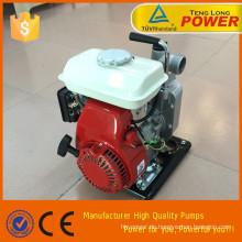 Kleinen 1hp elektrische Pumpe Motor Wasserpreis