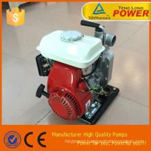 Small 1hp Electric Water Pump Motor Price