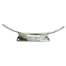 Industrial Safety Corner Bracket For Lifeline Component Bracket