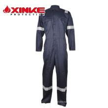 trabalhador da construção civil royal navy uniforme