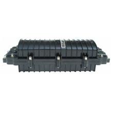 ПГ-FOSC0901Fiber закрытие соединения оптического низкая цена емкость 96cores