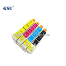 T1571 T1572 T1573 T1574 , Compatible Ink Cartridge T1571 for Epson Printer Stylus Photo R3000