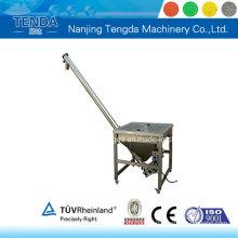 Tengda Home Made Alimentador de tornillo automático