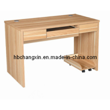 Hot Selling High Quality Wood Computer Table