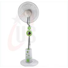 16 Zoll kupferner Motor-Nebel-Ventilator-Wasser-Ventilator (USMIF1601)
