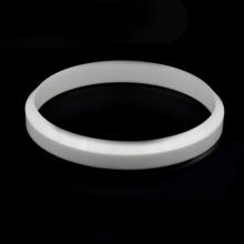 Цирконий оксид керамического масла чернила кубок кольцо