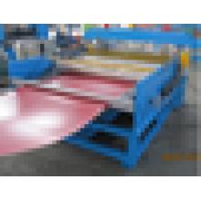 2015 advanced best saleTransverse shear slitting equipment