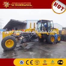 Günstige GR180 Motor Grader 180HP Traktor Grader Klinge zu verkaufen