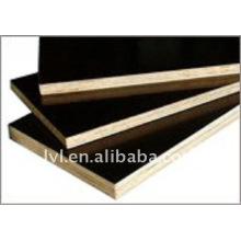 Espesor de la madera contrachapada filml 12mm