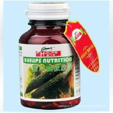 Nous Huilips Nutrition poids perte molles (MJ236)