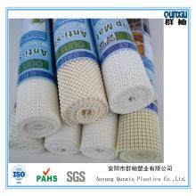 PVC foam non slip mat /anti slip mat