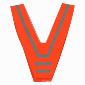 (CSV-5011) Child Safety Vest