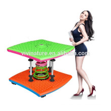 Twister Exercise Platform Waist Slimmer Trimmer Muscle Health Fitness Home