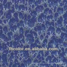 Hammer Texture Powder Coating