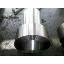 Forjas de cilindros