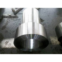 Pièces forgées de cylindre