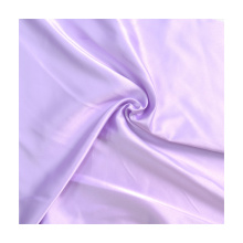 Cheap Wholesale Price Quick Dry Spandex Polyester Fabric for Lining Garment