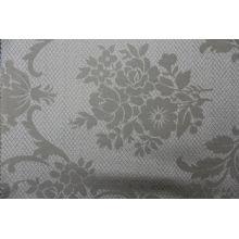 Nueva tela agradable del último jacquard del modelo 2014 de la nueva moda hecha del poliéster o del algodón o de la viscosa usada para la cubierta o los tiros del sofá