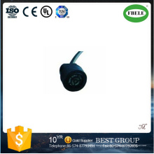 Hochfrequenz-preiswerter 13mm Wasser-Beweis-offener Ultraschall-Sensor (FBELE)