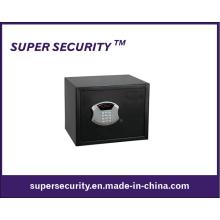 Verrou de sécurité numérique en acier de sécurité (SJJ1114)