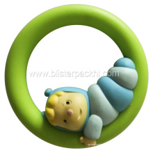 Jouet en plastique pour enfants (HL-090)