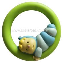 Пластиковая игрушка для детей (HL-090)