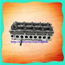 Алюминиевая головка цилиндров D4CB для Hyundai 22100-4A000 22100-4A010 16V