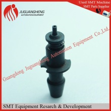 SMT CP60 TN070 1.5/0.7 Nozzle without Spring