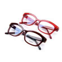 2013 neue Ankünfte Brille Rahmen