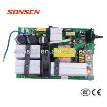 welding machine circuit board
