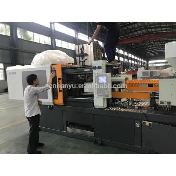 150ton plastic molding machine price