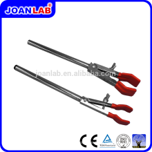 JOAN Lab Alliage Two Prong Extension Flask Clamps