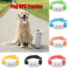 Цвет 7 доступных GPS любимчика трекер для собака кошка верблюд