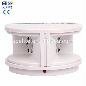Ultrasonic pest repeller/Animal repeller/electronic pest repeller