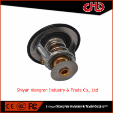 ISF Termostato de Motor Diesel 5292708