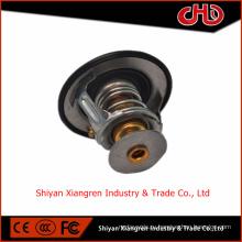 Термостат для дизельного двигателя ISF 5292708
