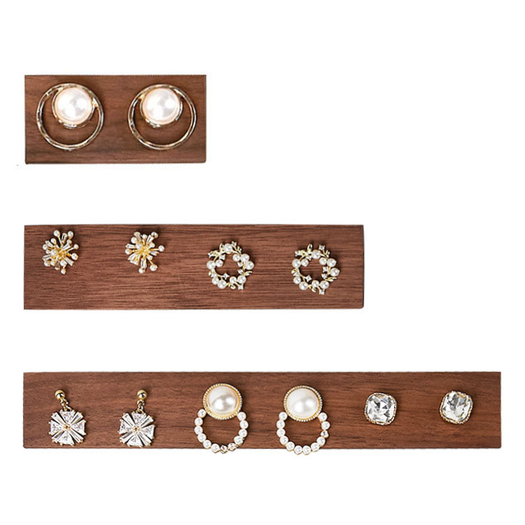 piercing display stands jewelry