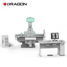 Luxuriöse Röntgengerätkosten für die Magen-Darm-Untersuchung