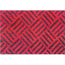 Velour Carpet, Carpet Flooring, Outdoor Carpet, Jacquard Carpet