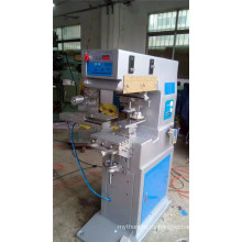 TM-150s bolos ruedan 1 impresora del cojín de Color con servicio de impresión