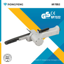 Ponceuse à air professionnelle Rongpeng RP732