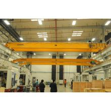 1 ~ 20t Single Girder Overhead Crane