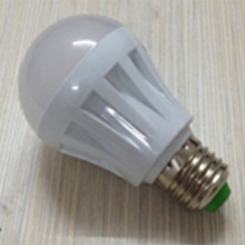 LED Energy Saving LED Bulbs