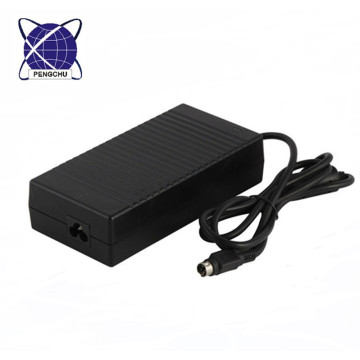 19V 7.9A DC ADAPTER 150W FOR GATEWAY
